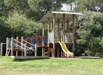 Play Equipment 01